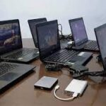 how to make a stolen laptop untraceable