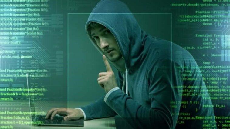 How to Hack Laptop Camera Using IP Address