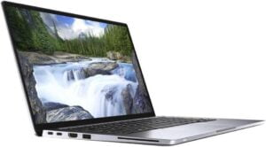 Is it bad to close laptop without shutting down
