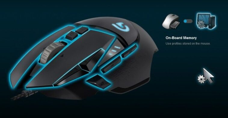 Do I need a gaming mouse for fortnite