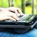 Do Cooling Pads For Laptops Really Work