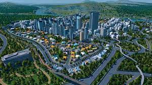 Can I play Cities skylines on my laptop