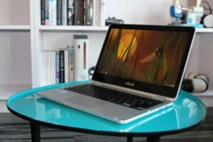 best laptop for a teenager