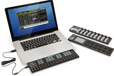 best laptops to produce music