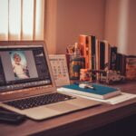 How to Choose the Best Laptops for Video Editing
