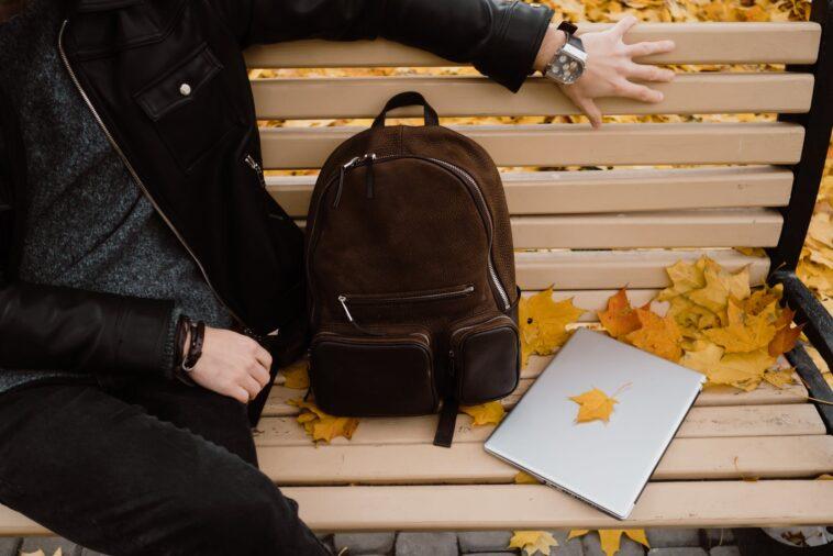 best laptops under 800