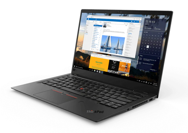 lenovo-thinkpad-x10-carbon-14-black-hero