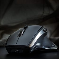 Best Mouse for Arthritis in Index Finger