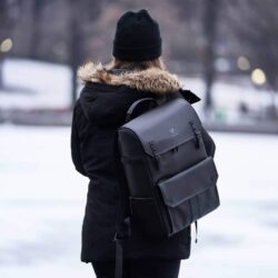 Best Laptop Bags for Women Top 10 Choices For You
