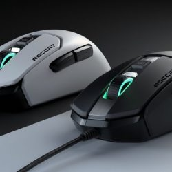 What to look for when buying a gaming mouse?