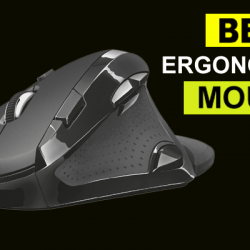 why is an ergonomic mouse important