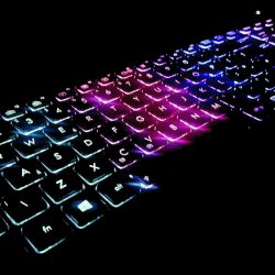 Can You Add Backlit Keyboard to Laptop?
