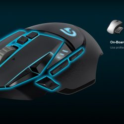 Do I need a gaming mouse for Fortnite?
